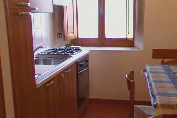 appartamento-rosmarino-mugello-toscana-firenze-giratola-lago-0747EF0D38F-C9EE-8AA9-4986-AFF03D779252.jpg