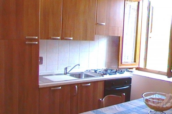 cucina-rosmarino20958874-24BA-78CD-CA28-487F96307B09.jpg